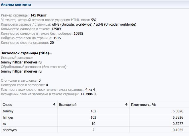 Потрібен програміст для написання маленького wikimart