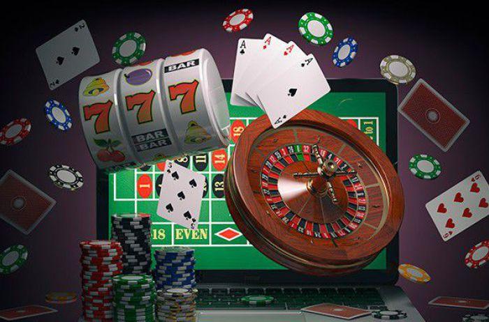 Размытые границы: как технологии изменили мир казино